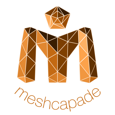 Thumb md mc logo orange