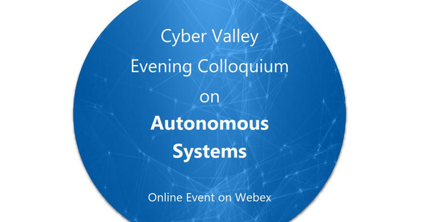 Thumb ticker md cyber valley colloquium   announcement